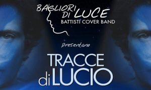 Cropped Tracce Di Lucio.jpg