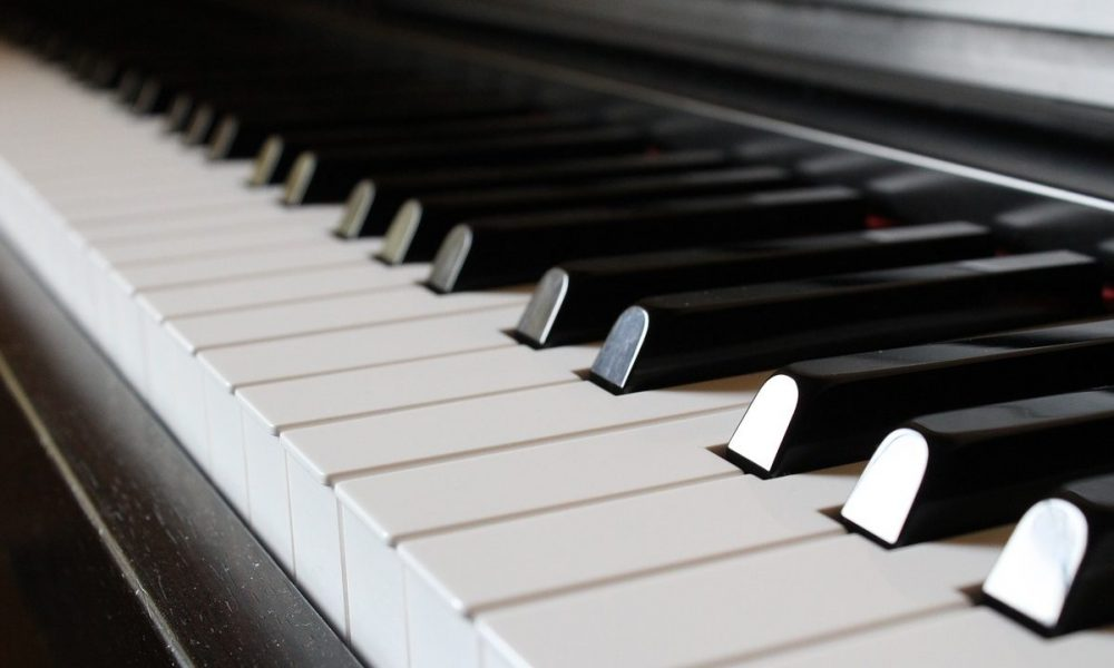 Cropped Pianoforte.jpg