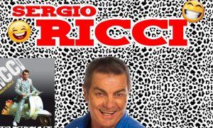 Poster Sergio Ricci Page 0001 2