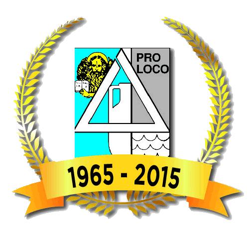 Logo Proloco Adria