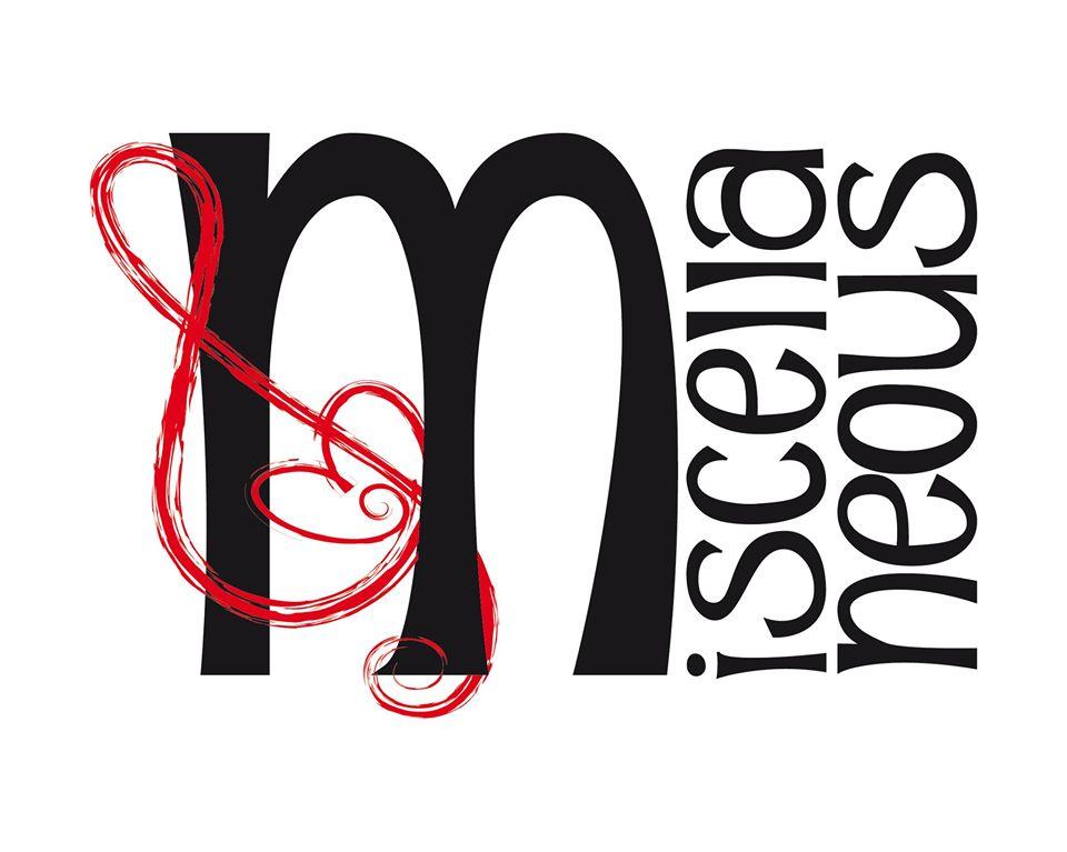 miscellaneous Logo Coro