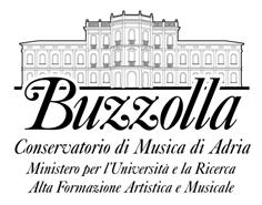 Logo Del Conservatorio