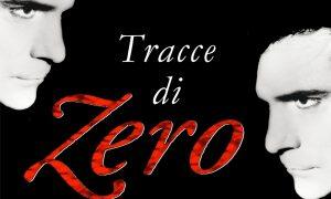 Poster Tracce Di Zero