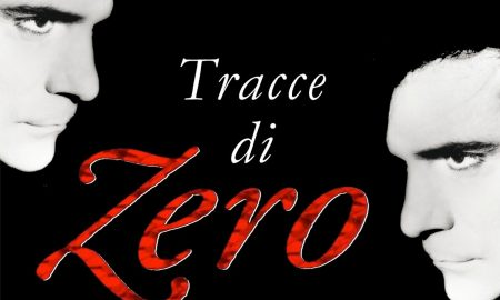 Tracce Di Zero