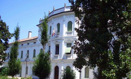 La Sede Del Conservatorio Min