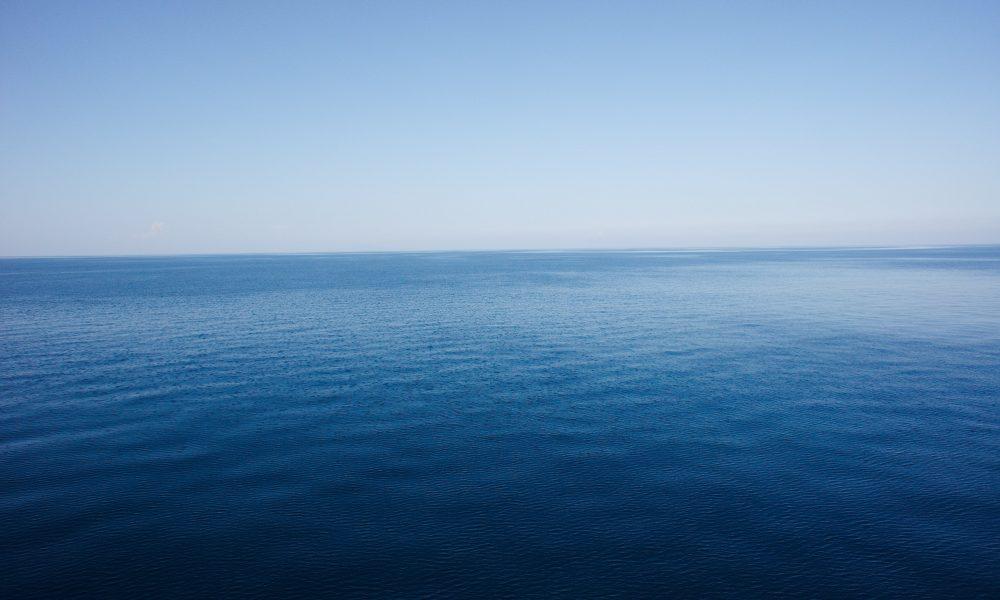 Mare Adriatico Min Min