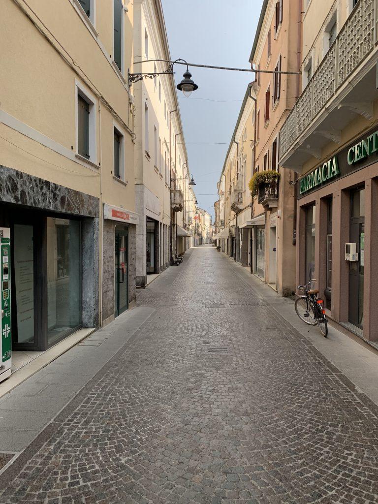 Corso Vittorio Emanuele Min
