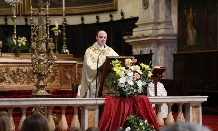 Don Nicola Brancalion Min