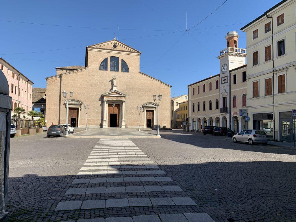 Adria Cattedrale Min
