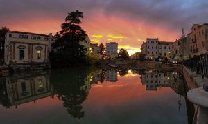 Riviera Adriese