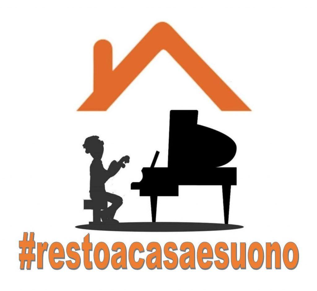 Free Voices Ensemble Restoa Acasa E Suono