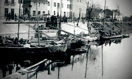 Adria 1920