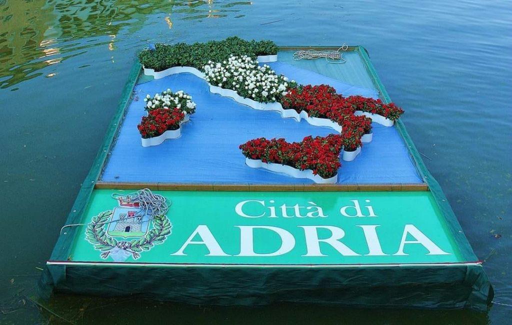 Città Di Adria