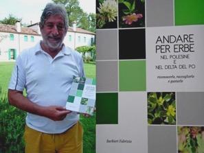 Fabrizio Barbieri