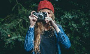 Fotografare Adra