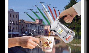 Caffè Del Benvenuto