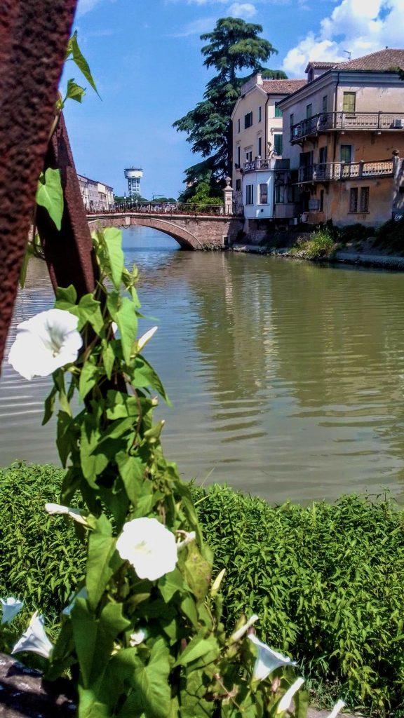 Adria Ponte Castello
