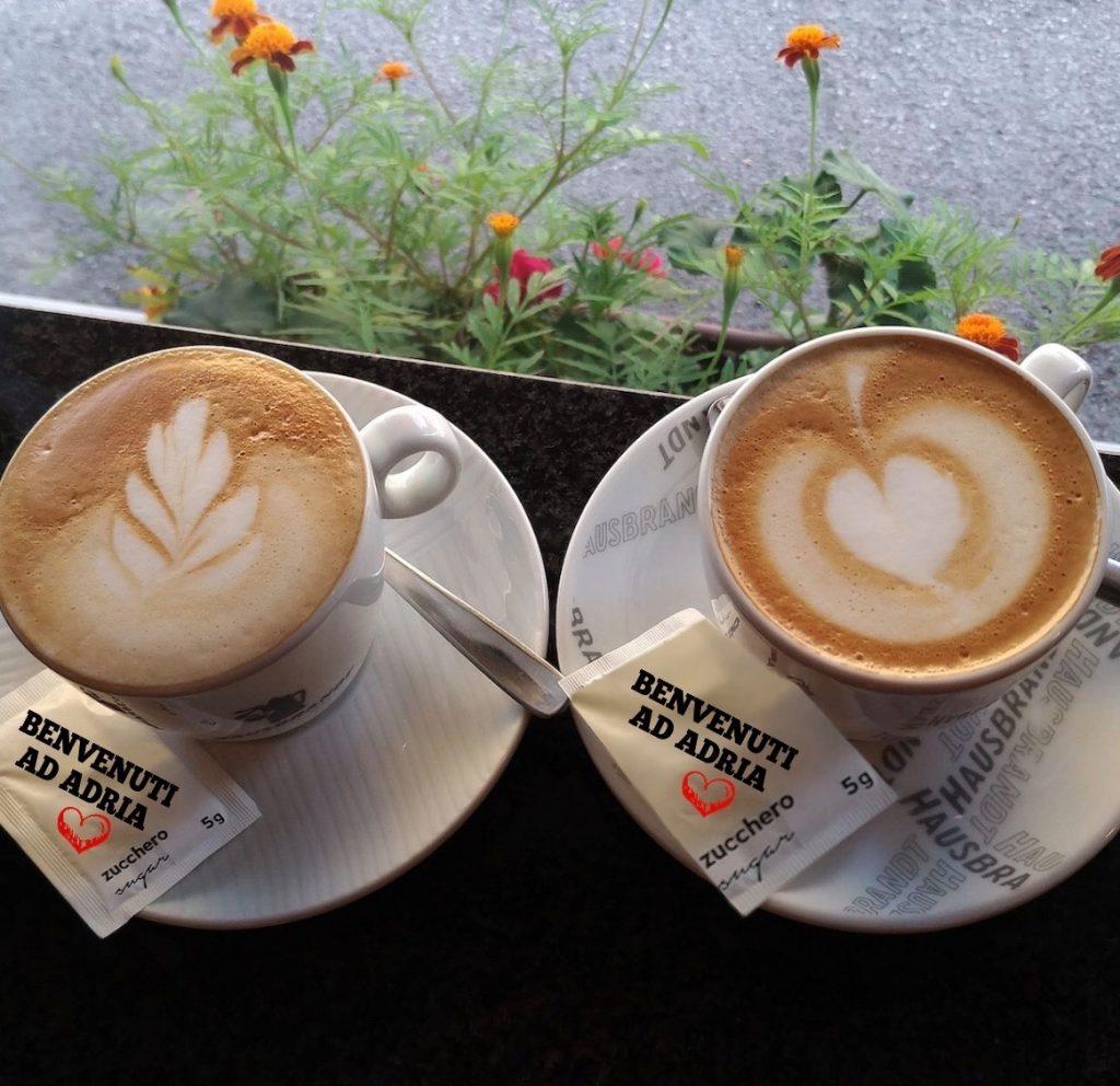 Caffe Dallo Spiffero