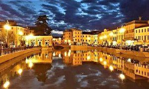 Blu Adria Riviera