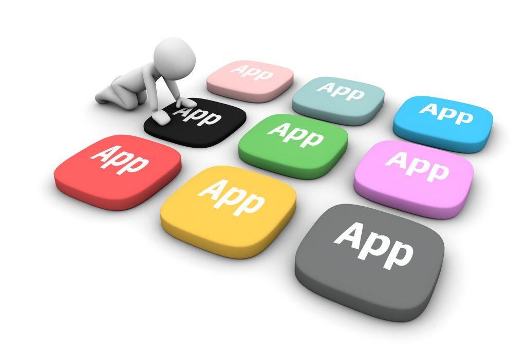 Comuni-Chiamo App Comuni Chiamo