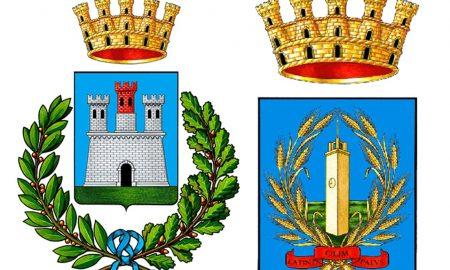 gemellaggio Adria Latina - Gemellaggio tra le due città