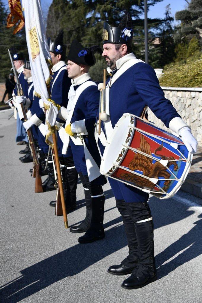 Una storia in comune Real Veneto
