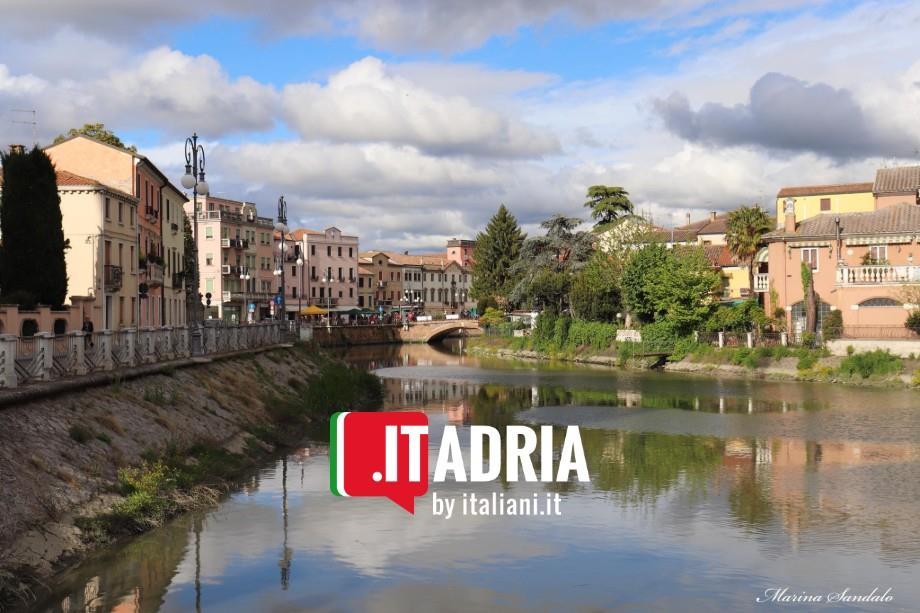 Itadria