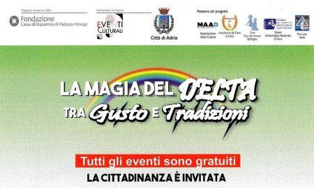 Pieghevole La Magia Del Delta 0001 (2)