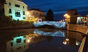 25 Dicembre Ponte Castello