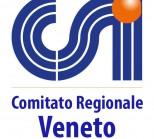 Csi Veneto