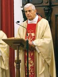 Cattedrale di Adria Don Damiano