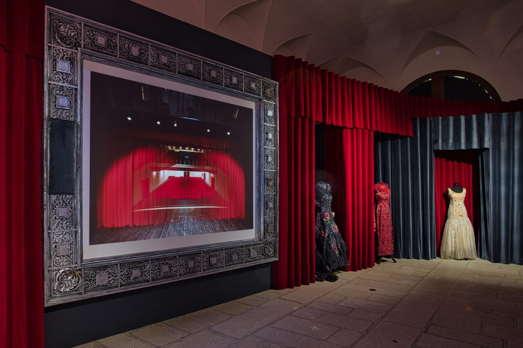 Mostra Teatri Storici del Polesine