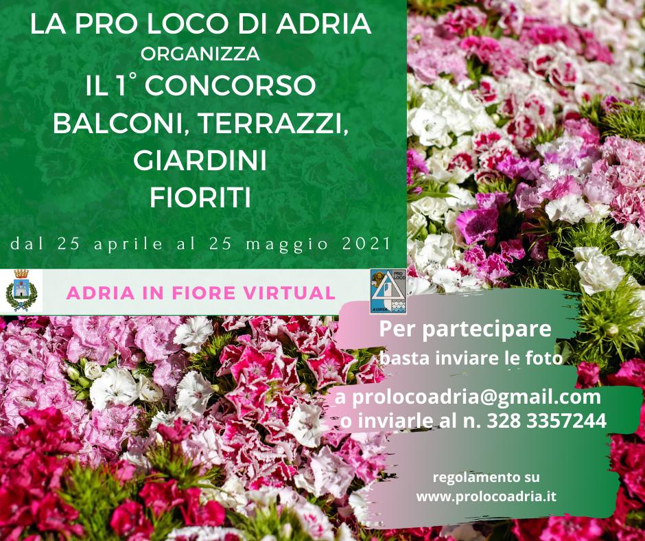 607378b184bbd 607378b184bbfpiazza Virtuale 1° Concorso Balconi, Terrazzi, Giardini Fioriti.png