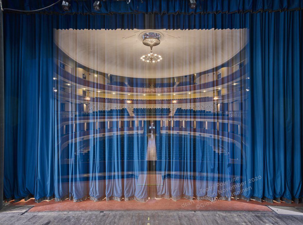 Mostra Teatri Storici del Polesine Adriadraft©hanninen Cf084991