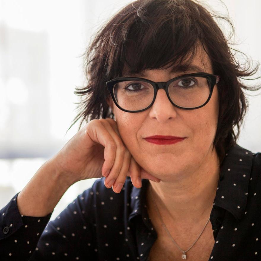 Daniela Gambaro Primo Piano