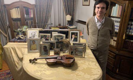 Tiziano Bedetti
