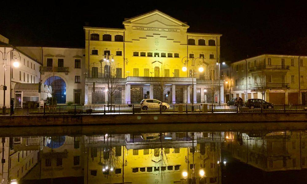 Teatro Giallo