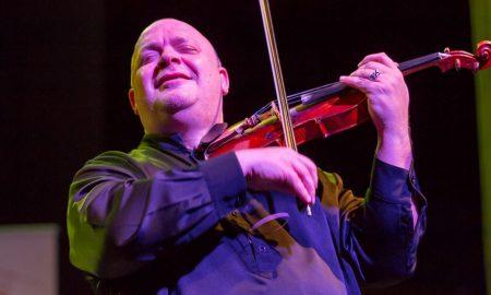 Il Violino Alberto De Meis