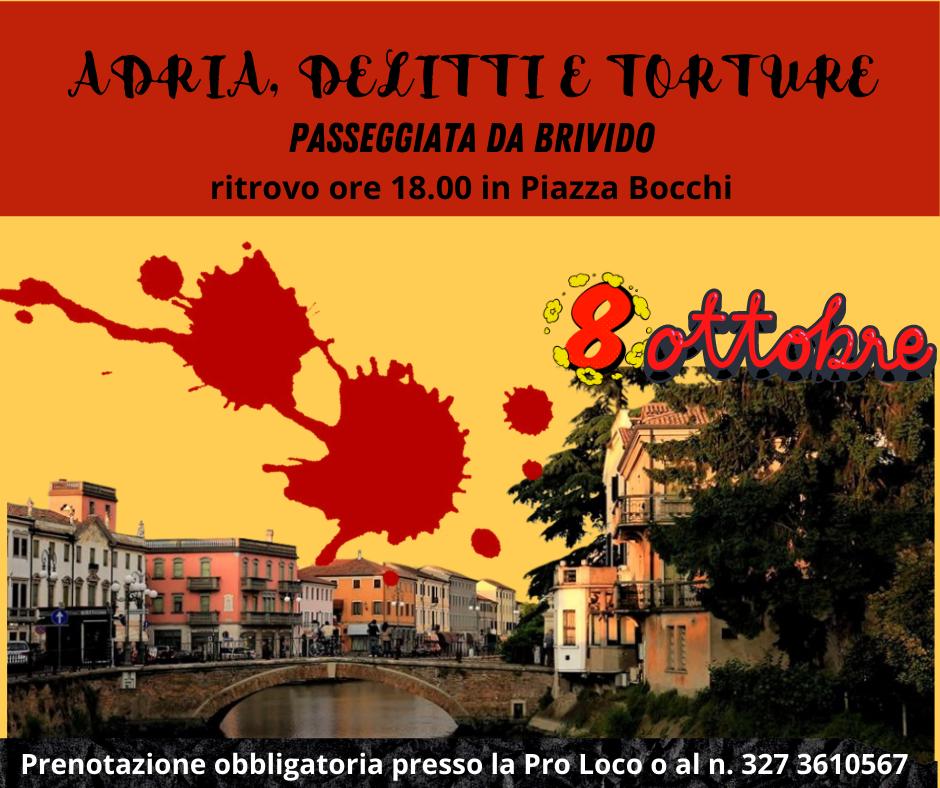 6154717803c46 6154717803c47adria Al Tramonto Adria, Delitti E Torture.png