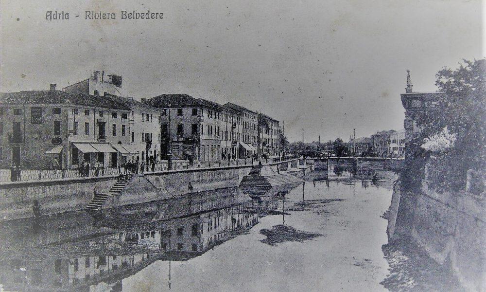 Riviera Belvedere1