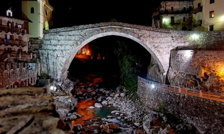 Ponte Notte
