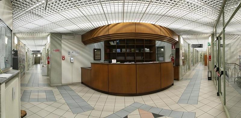 Monte Bianco - Archivio Storico Di Torino