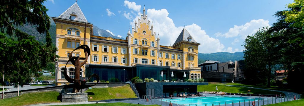 grand hotel billia panoramica