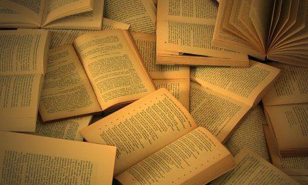 ru mort - libri