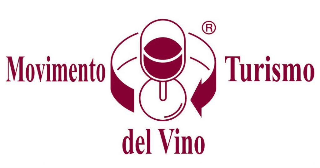 Cantine Aperte è promosso dal Movimento Turismo Del Vino