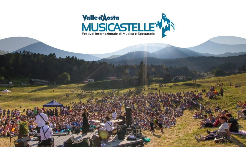 Cropped Musicastelle 2019.jpg
