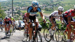 Cropped Ciclisti Aosta.jpg