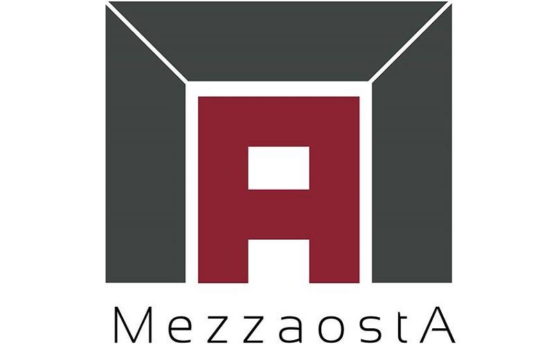 Logo Di Mezzaosta