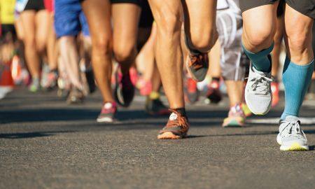 Half Marathon: Maratoneti