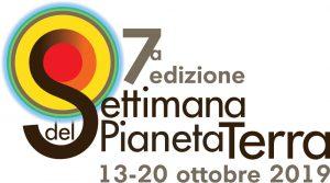 Settimana Della Terra in programma ad Aosta